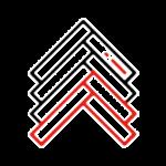 icon_suelos