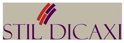 Logo Stildicaxi | Instalación de parquets en Valencia