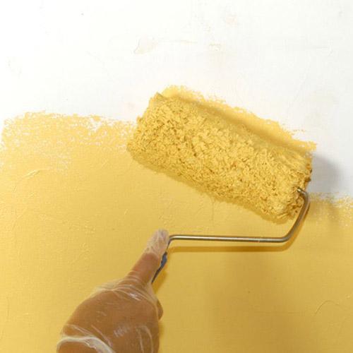 servicios de pintores en valencia
